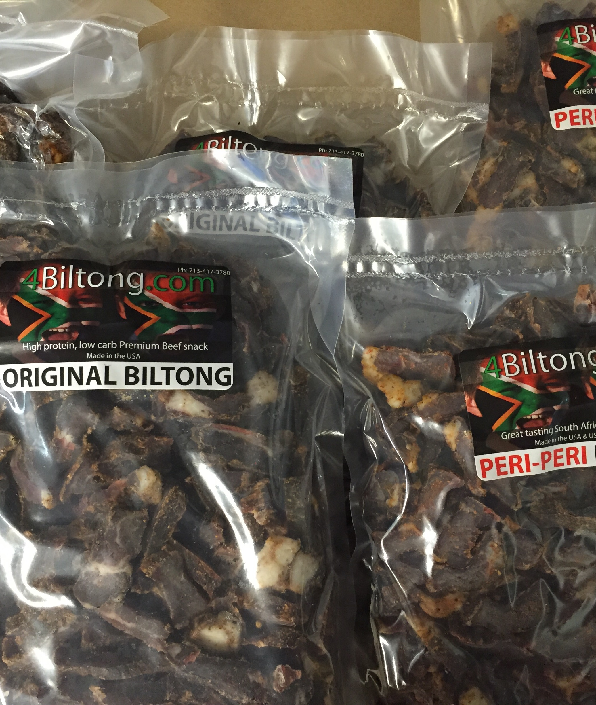 biltong-sliced.jpeg