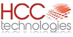 HCC Store