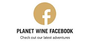 Visit Planet Wine Facebook