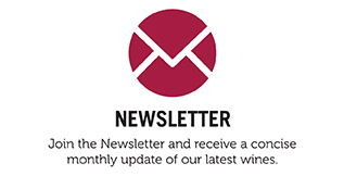 Join our Newsletter List
