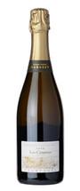 Champagne Marguet Les Crayère Vieilles Vignes 2011 Grand Cru