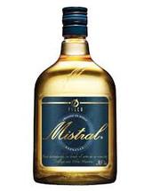 Pisco Mistral Especial 750ml