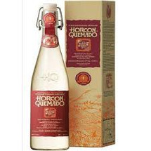 Pisco Horcon Quemado 645ml