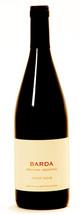 Bodega Chacra Barda Pinot Noir 2016