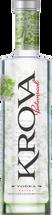 Krova Botanical Vodka