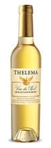 Thelema Late Harvest 'Vin de Hel' Muscat 2015