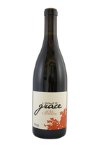 A Tribute to Grace Provisor Vineyard Grenache 2014