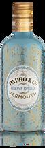Padró i Familia Reserva Especial Vermouth