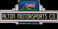 Alton Motorsports Co