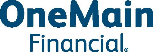 omf-logo-vertical-dark-blue1.png