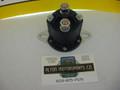 42901 FISHER MOTOR RELAY KIT FLEET FLEX