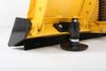 52506 Shoe Kit HD2-Non Adjustable