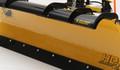 52488 Snofoil Kit HD2 & HDX