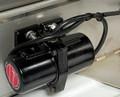 99504 Vibrator Service Kit-Steelcaster