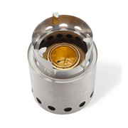 Alcohol Burner