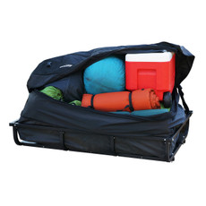 GearBag 4 Expandable Cargo Bag
