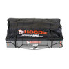 Hoodie Cover for BigBoss cargo carrier