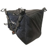 Bike Rack Cargo Bag