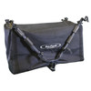 Cargo Bag for 4 Bike Rack