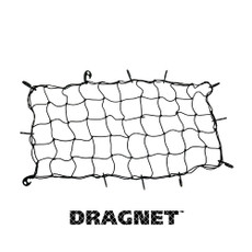 DragNet 24x48in
