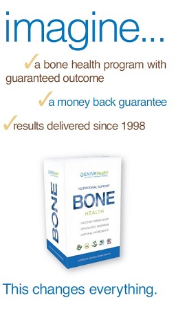bone-health-kit-imagine-3.jpg