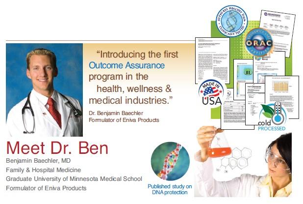 dr.-ben-outcome-assurance.jpg