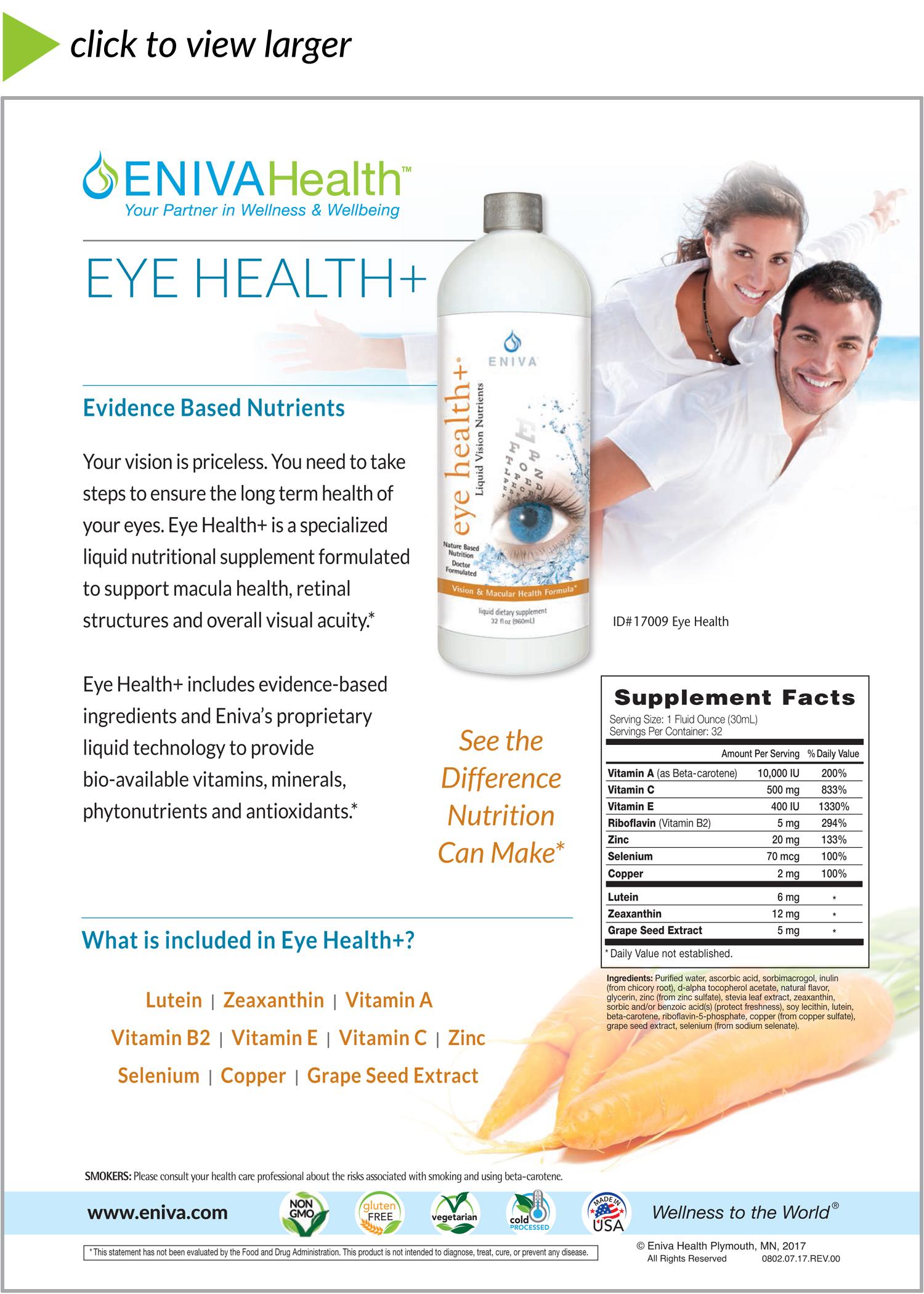 img-fact-eye-health.jpg