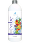 Eniva VIBE Fusion, a liquid daily multivitamin of whole food with a delicious taste! Product ID # 27033