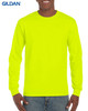2400-Safety-Green-382C