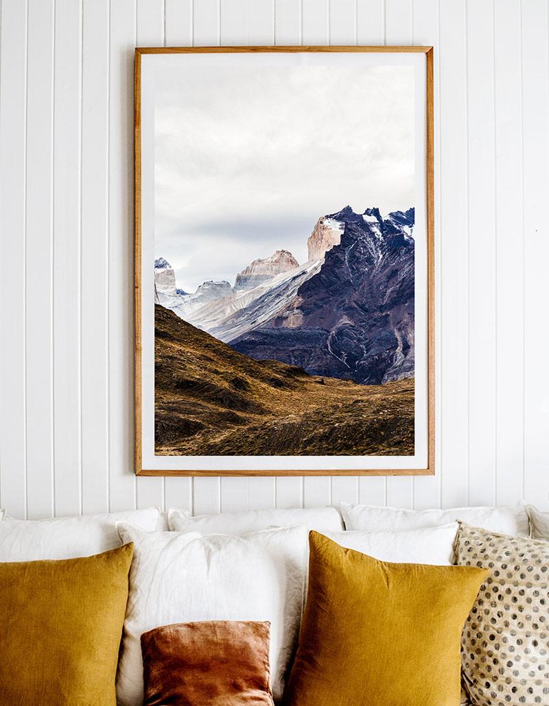 escarpment-sa.jpg