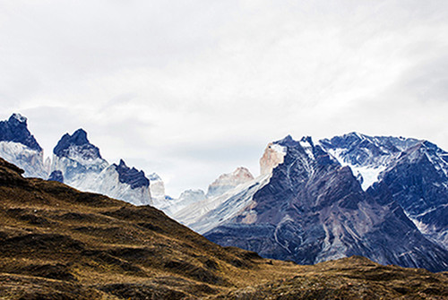 x1https://cdn3.bigcommerce.com/s-b76sgj/products/186/images/3829/torresdelpaine-xl__93327.1527661087.1280.1280.jpgx2