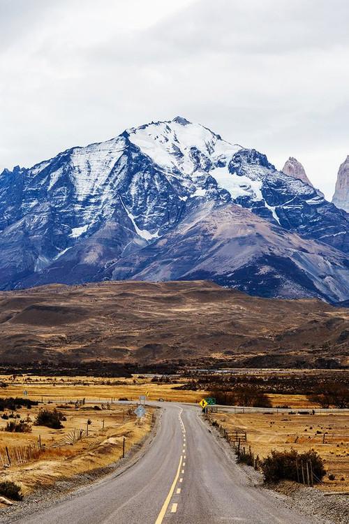 x1https://cdn3.bigcommerce.com/s-b76sgj/products/204/images/3820/patagoniahike-xl__30826.1527659879.1280.1280.jpgx2