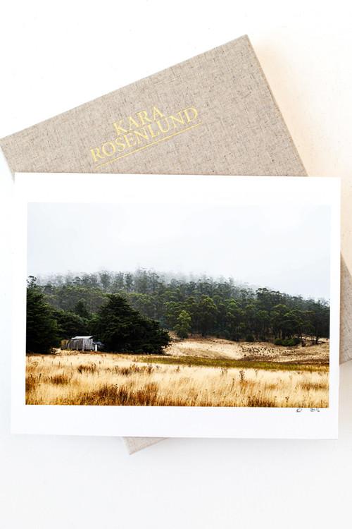 x1https://cdn3.bigcommerce.com/s-b76sgj/products/0/images/2602/Tas_Landscape0807__11448.1502841383.500.750.jpgx2