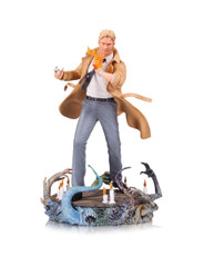 DC Collectibles Constantine Statue