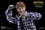 ron weasley sixth scale figure