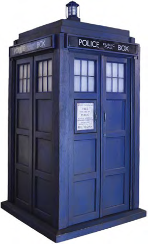 doctor-who-10th-doctor-tardis-1-6-scale-diorama-2__49843.1437992205.450.600.png