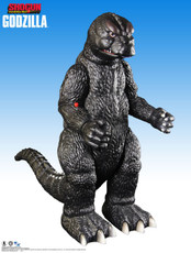 Shogun Warriors 1964 Godzilla Action Figure