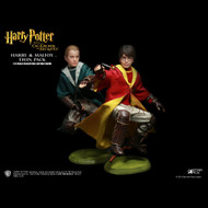 harry potter malfoy twin pack