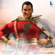 one 12 collective shazam figure