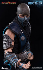 worldbox sub zero brother figure