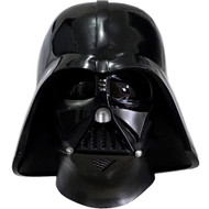 Darth Vader Helmet - Precision Cast Replica