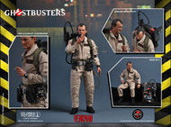 soldier story ghostbusters peter venkman 1:6 scale figure