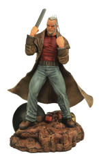 diamond select toys marvel gallery old man logan pvc figure