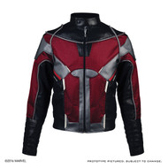 anovos ant man civil war inspired jacket
