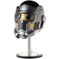 efx collectibles guardians of the galaxy star-lord helmet