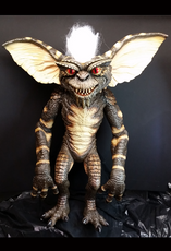 trick or treat studios gremlins evil stripe puppet