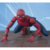 tamashi nations s.h. figuarts spider-man homecoming figure 004
