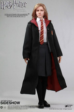 star ace toys hermione granger teenage uniform version sixth scale figure