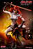 red sonja scars of the she devil sixth scale figure03