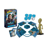 yahtzee guardians of the galaxy 2 battle yahtzee